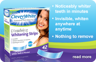 product-whitening-strips-2-310x200.png